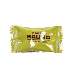 Caffe Mauro Трюфелни бадеми 750 гр. Бадеми в шоколадов трюфел