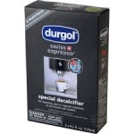Цена от 13.66 лв за Препарат за декалцифиране Dulgol Swiss Espresso само в CodCaffee.com