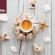 Как да приготвите перфектния кафе специалитет?