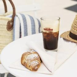 Kафе коктейлите - неустоимата всеобща страст
