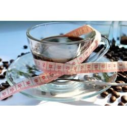 Кафе като начин за отслабване – как е възможно това?