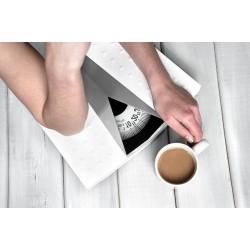 Как да отслабнем с кафе – да изгорим мазнините по приятен начин