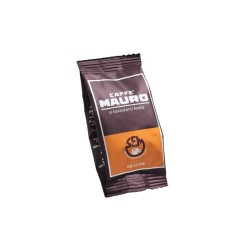 Caffe Mauro De Luxe Espresso point система 10 бр. Кафе капсули