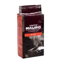 Caffe Mauro De Luxe Пакет 250гр. Mляно кафе