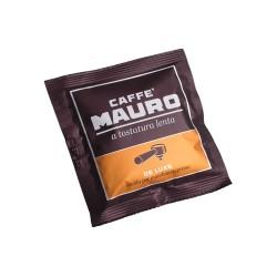 Caffe Mauro De Luxe 10 бр. 44 мм Кафе на дози