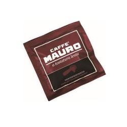 Caffe Mauro Centopercento 10 бр. 44 мм Кафе на дози