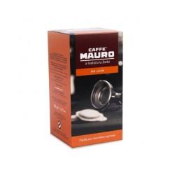Caffe Mauro De Luxe Кутия 18 бр. 44 мм Кафе на дози