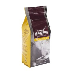 Caffe Mauro Classico 0.500 гр. Кафе на зърна
