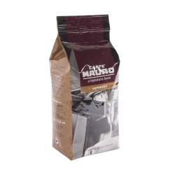 Caffe Mauro Espresso 500 гр. Кафе на зърна