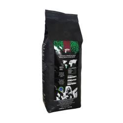 Caffe Mauro Singe Origin Brazil 1 кг. Кафе на зърна