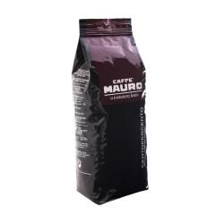 Caffe Mauro Centopercento 1 кг. Кафе на зърна