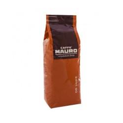 Caffe Mauro De Luxe 1 кг. Kафе на зърна
