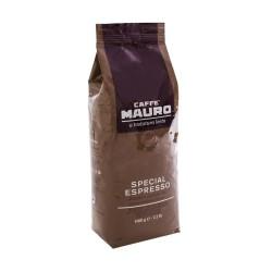Caffe Mauro Special Espresso 1 кг. Кафе на зърна