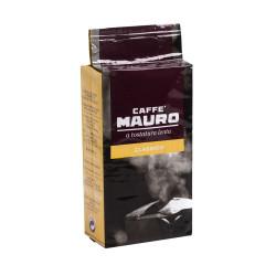 Caffe Mauro Classico Macinato 250гр Мляно кафе