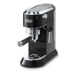 Delonghi EC 680 Кафемашина за мляно кафе и монодози 1 бр. Нова кафемашина