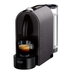 Delonghi EN 110 Nespresso U Nespresso система 1 бр. Нова кафемашина