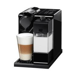 Delonghi EN 550 Lattissima Touch Nespresso система 1 бр. Нова кафемашина