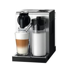 Delonghi EN 750 Lattissima Pro Nespresso система 1 бр. Нова кафемашина