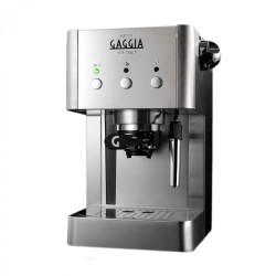 Gran Gaggia Prestige за мляно кафе и кафе на дози 1 бр. Нова кафемашина