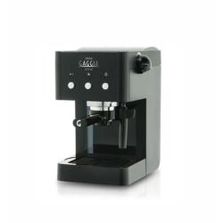 Gran Gaggia Style за мляно кафе и кафе на дози 1 бр. Нова кафемашина