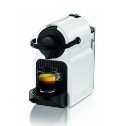 Krups XN 1001 Nespresso Inissia Nespresso система 1 бр. Ремаркетирана кафемашина под наем
