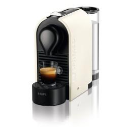 Krups XN 2501 Nespresso система 1 бр. Нова кафемашина