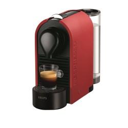 Krups XN 2505 Nespresso система 1 бр. Нова кафемашина