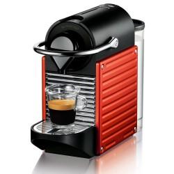 Krups XN 3006 Pixie Nespresso система 1 бр. Нова кафемашина