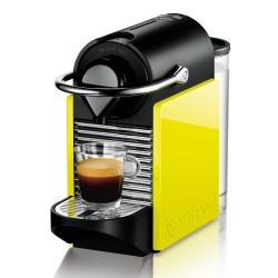 Krups XN 3020 Pixie Clips Nespresso система 1 бр. Нова кафемашина