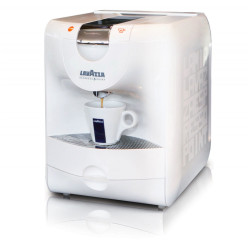 Lavazza EP 950 Espresso point система 1 бр. Нова кафемашина