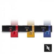 Капсули Nespresso система