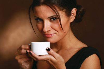 Кафето помага за отслабване и стимулира умствената дейност